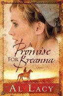 A Promise for Breanna [Pdf/ePub] eBook