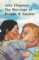 The Marriage of Reason   Squalor Book PDF
