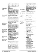 AIPLA Bulletin