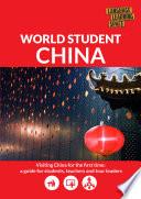 World Student China