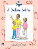 A Better Letter