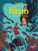 Pdf Hasib & The Queen of Serpents Telecharger