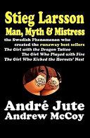 Stieg Larsson Book PDF