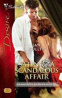 Satin A Scandalous Affair