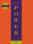 Read Online Concise 48 Laws of Power For Free