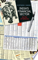 India s Financial Sector