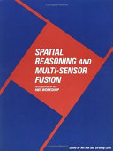 Spatial Reasoning and Multi Sensor Fusion