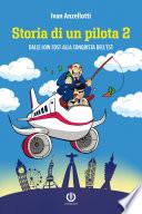 Storia di un pilota 2 - Dalle low cost alla conquista dell'Est
