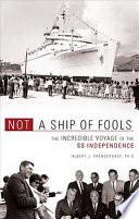 Not a Ship of Fools