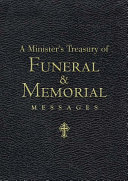 Pdf A Minister's Treasury of Funeral and Memorial Messages