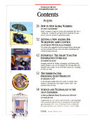 Technology Review Book PDF