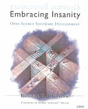 Embracing Insanity