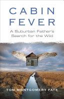 Cabin Fever [Pdf/ePub] eBook