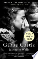 The Glass Castle Book PDF