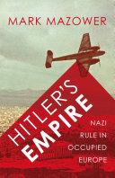 Hitler s Empire