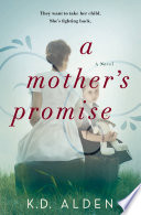 A Mother s Promise
