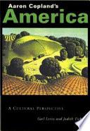Aaron Copland's America