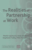 The New Ruthless Economy Work And Power In The Digital Age [Pdf/ePub] eBook