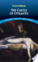 Read Online The Castle of Otranto For Free