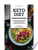 The Indian Keto Diet Book Book