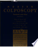 Modern Colposcopy