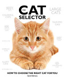 The Cat Selector