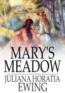 Mary's Meadow [Pdf/ePub] eBook