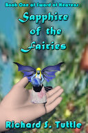 Pdf Sapphire of the Fairies