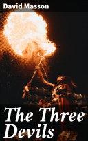 The Three Devils Pdf/ePub eBook