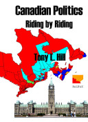 Canadian Politics  Riding by Riding