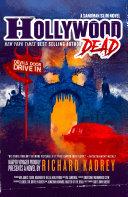 Hollywood Dead (Sandman Slim, Book 10)