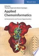 Applied Chemoinformatics
