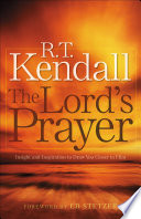 Lord S Prayer The