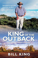 King of the Outback Pdf/ePub eBook