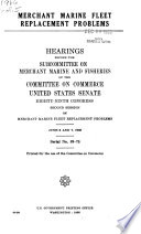 Hearings Book PDF