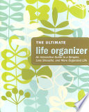 The Ultimate Life Organizer