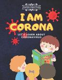 I Am Corona
