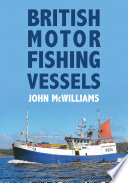 British Motor Fishing Vessels