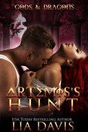 Artemis's Hunt Pdf/ePub eBook