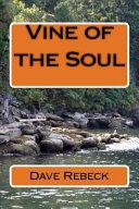 Vine of the Soul