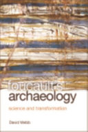 Foucault s Archaeology