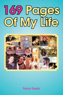 169 Pages of My Life