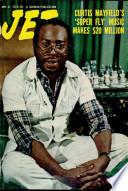 May 31, 1973