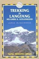 Siberian Bam Guide