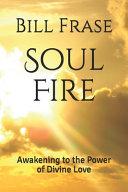 Soul Fire ebook