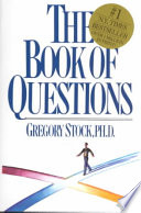 The Book of Questions by Gregory Stock PDF