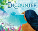 Encounter Pdf/ePub eBook
