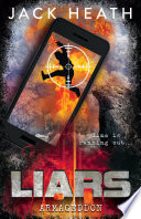 Liars  5  Armageddon