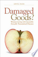 Damaged Goods?