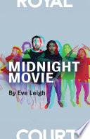 Midnight Movie Book PDF